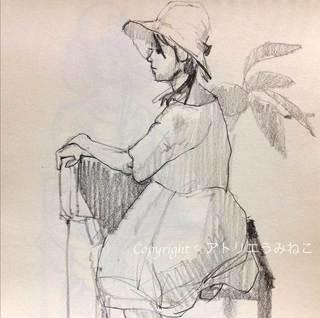 20160812_umineko_01.jpg