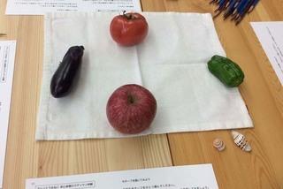 20170315_rakugakicafe_03.jpg